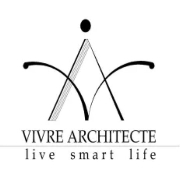 Logo of VIVRE ARCHITECTS