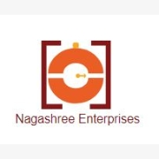 Logo of Nagashree Enterprises