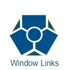 Logo of Window Links