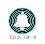 Logo of Barge Yamini