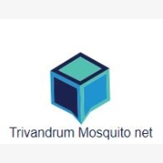 Logo of Trivandrum Mosquito Net