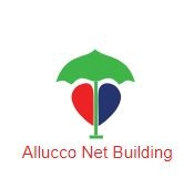 Logo of Allucco Net Building Solution