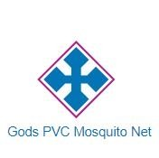 Logo of Gods PVC Door And Mosquito Net