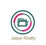 Logo of JAIPUR REALTY