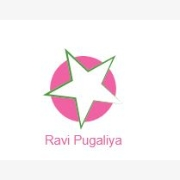Logo of Ravi Pugaliya & Associates