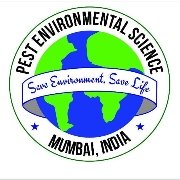 Pest Environmental Science logo