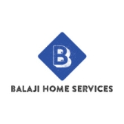 Logo of Balaji Home Services