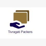 Tivragati Packers And Movers logo