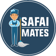 Logo of Safaimates