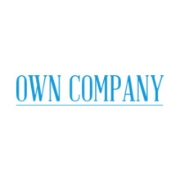 Own Company  logo