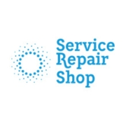 Logo of Service Repair Shop