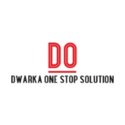 Logo of Dwarka One Stop Solution