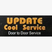 Logo of Update Cool Service