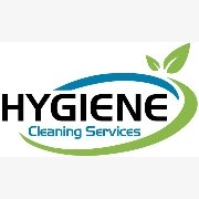 Logo of Hygiene Cleaning Services
