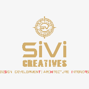 Logo of SiVi Creatives