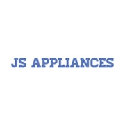 JS Appliances  logo