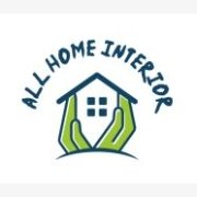 Logo of ALL HOME INTERIOR [Delhi]