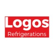 Logo of Logos Refrigerations