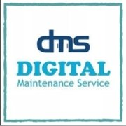Logo of Digital Maintanance Services