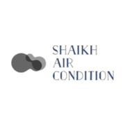 Logo of Shaikh Air condition