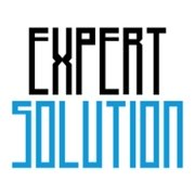 Logo of EXPERT SOLUTIONS