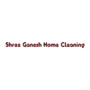 Logo of Shree Ganesh Home Cleaning Services