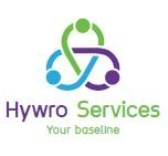 Logo of Hywro Services
