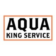 Logo of AQUA KING SERVICE