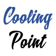 Logo of Cooling Point