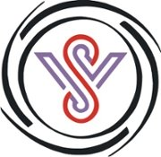 Logo of SERVICE VAULT PVT LTD