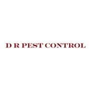 Logo of D R Pest Control