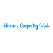 Logo of HUSSAIN CARPENTRY WORK