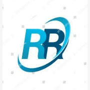 R. R. ENTERPRISES - Bangalore logo