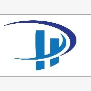 Professional Handyman Services, Handyman Firms - Mumbai