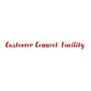 Logo of Customer Connect Facility Management services