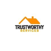 Trustworthy Services logo