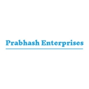 Prabhash Enterprises logo