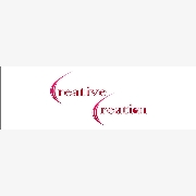 Creative Creations logo