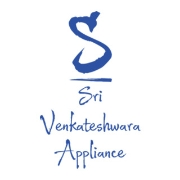 Logo of Sri Venkateshwara Home Appliance Service