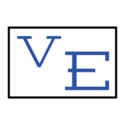 Logo of VENUS ELECTRICALS