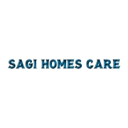 Logo of Sagi Homes Care