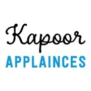 Kapoor Applainces logo