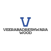 Logo of Veerabadreshwara Wood Works