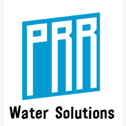 Logo of UK Water Solutions