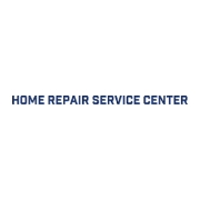 Logo of Home Repair Service Center