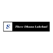 Logo of Shree Dhana Lakshmi