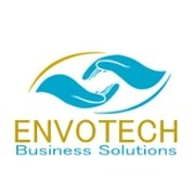 Logo of Envotech Business Solutions
