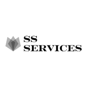 Logo of SS Services