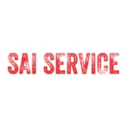 Logo of Sai Service