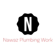 Logo of Nawaz Plumbing Work